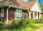 Foreclosed Home in Taylorsville 39168 531 MOUNT WILLIAMS RD - Property ID: 4204618