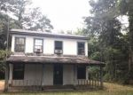 Foreclosed Home in Kosciusko 39090 6548 HIGHWAY 35 S - Property ID: 4204624