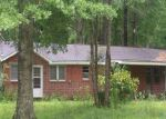 Foreclosed Home in Taylorsville 39168 603 NORRIS ST - Property ID: 4204625