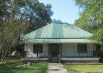 Foreclosed Home in Leakesville 39451 1875 STEER HOLW - Property ID: 4204626