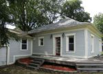 Foreclosed Home in Drexel 64742 220 E WILLETTA ST - Property ID: 4204640