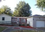 Foreclosed Home in Ash Grove 65604 507 W WOODBINE RD - Property ID: 4204642