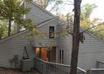 Foreclosed Home in Lake Ozark 65049 642 KAYS POINT RD - Property ID: 4204667