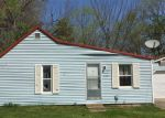 Foreclosed Home in Adrian 64720 120 E RICHMOND ST - Property ID: 4204668