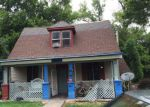 Foreclosed Home in Cape Girardeau 63701 424 MASON ST - Property ID: 4204670