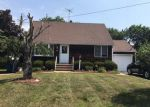 Foreclosed Home in Somerset 8873 29 COOPER AVE - Property ID: 4204687