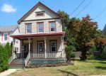 Foreclosed Home in Freehold 7728 9 MURRAY ST - Property ID: 4204704