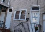 Foreclosed Home in Burlington 8016 113 E FEDERAL ST - Property ID: 4204710