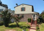 Foreclosed Home in Edison 8837 87 BERNARD AVE - Property ID: 4204794