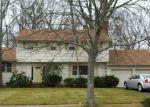Foreclosed Home in East Brunswick 8816 11 PILGRIM RUN - Property ID: 4204798