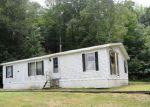 Foreclosed Home in Swanton 5488 2395 CARTER HILL RD - Property ID: 4204820