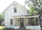 Foreclosed Home in Randolph 5060 12 PARK ST - Property ID: 4204833