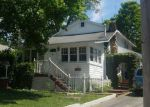 Foreclosed Home in Ronkonkoma 11779 19 KIRBY LN - Property ID: 4204854