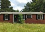 Foreclosed Home in Cheraw 29520 988 PEACHTREE RD - Property ID: 4204857