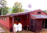 Foreclosed Home in Portville 14770 1542 LILLIBRIDGE RD - Property ID: 4204865