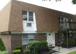 Foreclosed Home in Yonkers 10701 380 N BROADWAY APT C4 - Property ID: 4204866