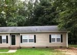 Foreclosed Home in Comer 30629 2065 COMER RD - Property ID: 4204867