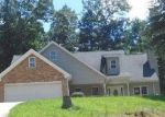 Foreclosed Home in Cleveland 30528 41 OAKMONT DR - Property ID: 4204874