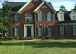 Foreclosed Home in Blythewood 29016 5 HILLTOPPER CT - Property ID: 4204887