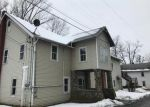 Foreclosed Home in Clintondale 12515 7 MILL ST - Property ID: 4204900