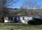 Foreclosed Home in Oneonta 13820 3797 STATE HIGHWAY 7 - Property ID: 4204905