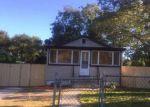 Foreclosed Home in Riverhead 11901 155 PRISCILLA AVE - Property ID: 4204906
