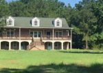 Foreclosed Home in Ridgeland 29936 7459 BEES CREEK RD - Property ID: 4204910