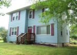 Foreclosed Home in Ellenville 12428 2 MCDOLE RD - Property ID: 4204914