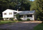 Foreclosed Home in Yorktown Heights 10598 3407 N DEERFIELD AVE - Property ID: 4204919