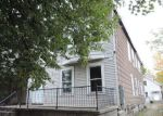 Foreclosed Home in Buffalo 14213 1336 WEST AVE - Property ID: 4204938