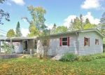 Foreclosed Home in Millerton 12546 74 BEILKE RD - Property ID: 4204952