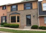 Foreclosed Home in Fairport 14450 4 GEORGETOWN LN - Property ID: 4204955
