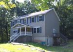 Foreclosed Home in Saugerties 12477 479 HIGH FALLS RD - Property ID: 4204963