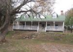 Foreclosed Home in Stony Point 10980 139 HAMMOND RD - Property ID: 4204965