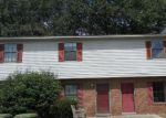 Foreclosed Home in Cayce 29033 4A BRADLEY CT - Property ID: 4204973