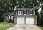 Foreclosed Home in Lithonia 30038 5576 LA FLEUR TRL - Property ID: 4204990