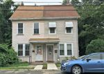 Foreclosed Home in Phillipsburg 8865 157 BROAD ST - Property ID: 4204999