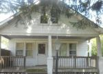 Foreclosed Home in New Castle 19720 15 SUTTON LN - Property ID: 4205001