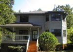 Foreclosed Home in Mocksville 27028 212 PINE FOREST LN - Property ID: 4205006