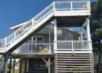 Foreclosed Home in Kill Devil Hills 27948 108 CARLOW AVE - Property ID: 4205013