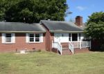 Foreclosed Home in Bunnlevel 28323 7220 US HIGHWAY 401 S - Property ID: 4205019