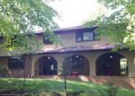 Foreclosed Home in Butler 7405 42 MARION AVE - Property ID: 4205025