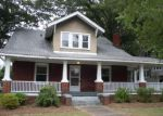 Foreclosed Home in High Point 27262 500 FERNDALE BLVD - Property ID: 4205029
