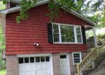 Foreclosed Home in Rockaway 7866 17 HILLSIDE RD - Property ID: 4205052