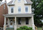 Foreclosed Home in Pottstown 19464 1027 QUEEN ST - Property ID: 4205061