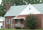 Foreclosed Home in North East 21901 359 RAZOR STRAP RD - Property ID: 4205063