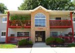 Foreclosed Home in Olmsted Falls 44138 27097 OAKWOOD CIR APT 101Z - Property ID: 4205069