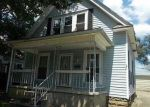 Foreclosed Home in Newark 43055 18 COTTAGE ST - Property ID: 4205075