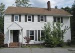 Foreclosed Home in Warren 44484 899 NORTH RD SE - Property ID: 4205090