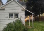 Foreclosed Home in Elmira 14904 752 THOMPSON ST - Property ID: 4205094